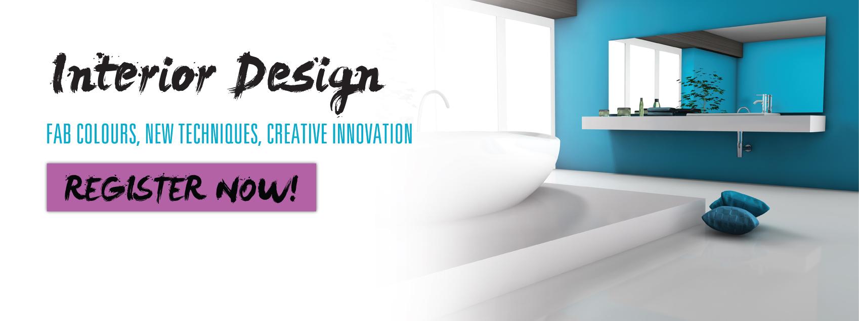 HC-Interior-Design-Banner-FINAL