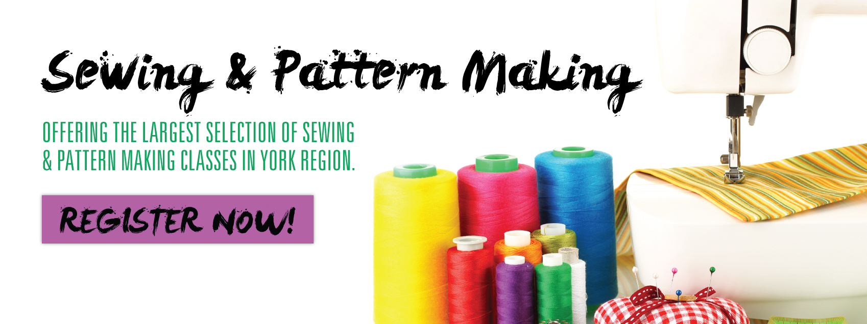 HC-Sewing-Banner-FINAL